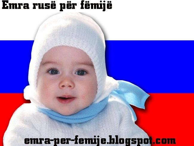 emra-ruse[emra-per-femije.blogspot.com].jpg